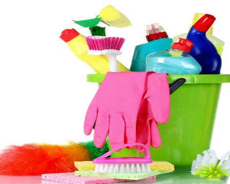 587505860-wallpaper-cleaning-products